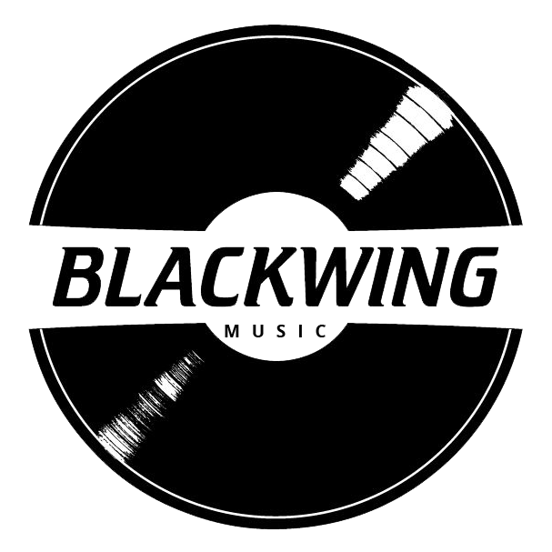 Blackwing Music
