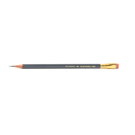 Blackwing 602