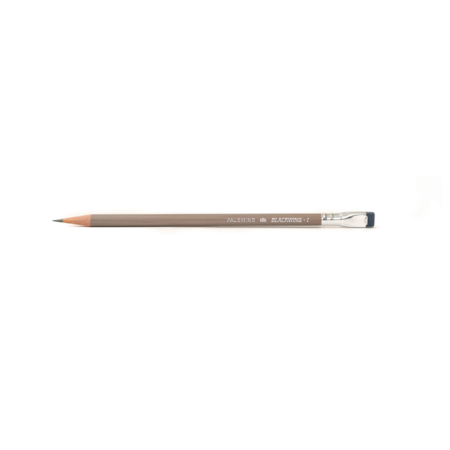 Blackwing 1