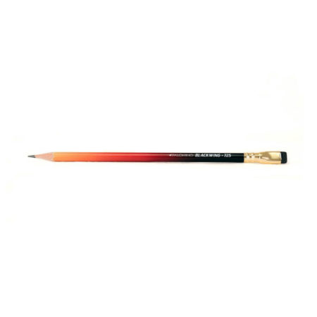 Blackwing 725