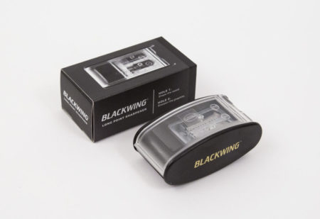 Blackwing Sharpener